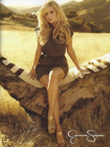 Jessica_Simpson_Collection_Spring_2011