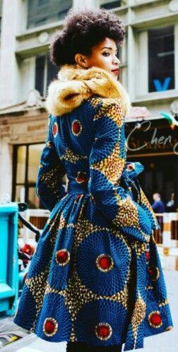 winterwear2