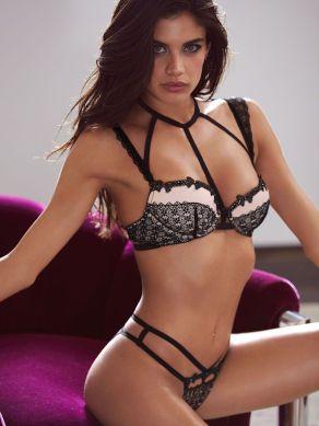 sara_sampaio_x_victorias_secret_lingerie_2015-shockblast-4