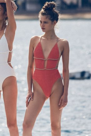 capri-one-piece_1024x1024